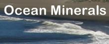 Ormus Minerals Energy