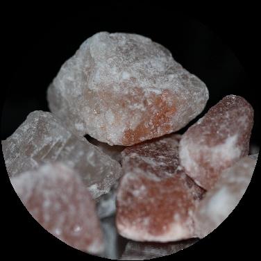salt crystals2