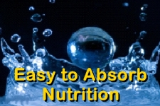 angstrom mineral supplements