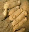 Ormus Minerals Pain Relieving Magnesium Oil Skin Conditioner