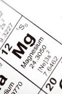Ormus Minerals Life Force Energy Ormus Minerals - Minerals